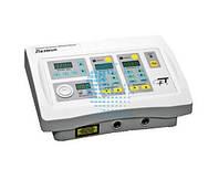 Аппарат лазерный оториноларингологический Лазмик-ЛОР