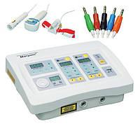 Аппарат лазерный гинекологический  Матрикс Гинеколог