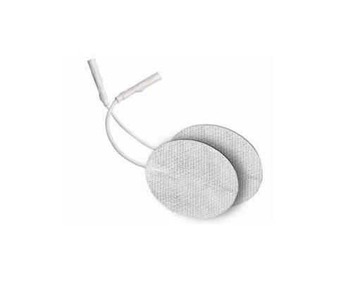 Сменные электроды Veinoplus Pack