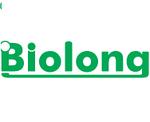 Биолонг - Гигиеническая обработка рук