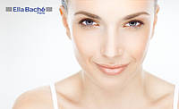 Ella bache ( франция) профессиональная косметика для лица