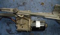 Моторчик стеклоочистителя переднийPeugeot3072001-2008404638