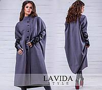 Пальто женское 8191ив