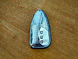 Указатель поворота зеркала Газель, Соболь, фото 3