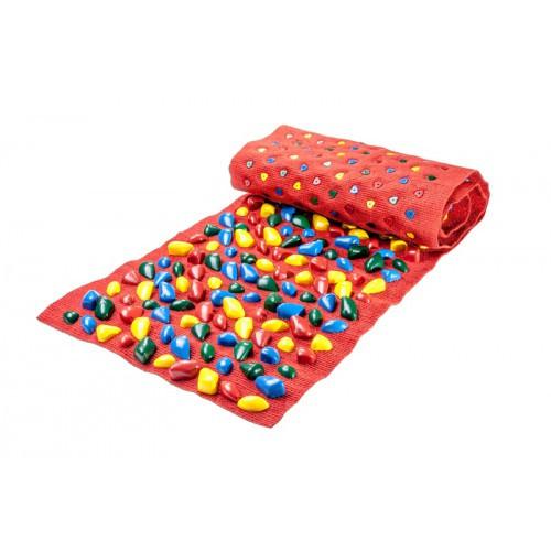 Массажный коврик Onhill Sport MS-1214 / MS-1215, 1 (100 х 40 см.) размер