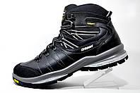 Мужские ботинки Grisport, Италия