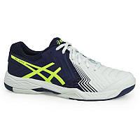 Мужские теннисные кроссовки Asics Gel-GAME 6 (E705Y-0149)