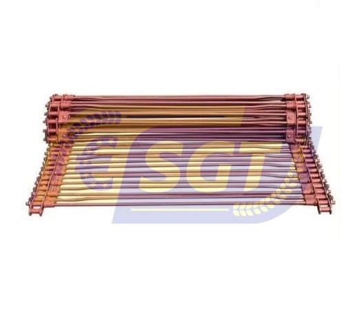Транспортер прутковый на картофелекопалку найдите вариант в котором перечислены все факторы производства конвейер готовая продукция на складе