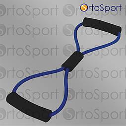 """Эспандер """"Sport"""" сильное сопротивление OS-022"""