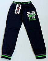 """Теплые спортивные штаны для мальчика (128), """"Active Sports"""" Венгрия"""