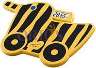 Весы электронные для детей BEURER JPS 11