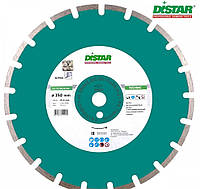 Алмазный диск Distar 1A1RSS/C1-H Technic 5D, 350mm