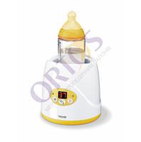 Подогреватель для детских бутылочек BEURER BY 52