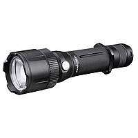 Фонарь FD41 Cree XP-L HI LED Fenix, фото 1