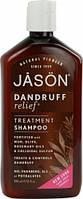Шампунь от перхоти Dandruff Relief, Jason