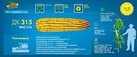 Семена кукурузы Монсанто DK 315 (Мonsanto)
