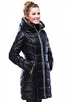 Куртка женская зимняя.