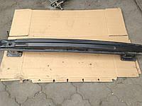 Усилитель заднего бампера(VW Passat B6), фото 1