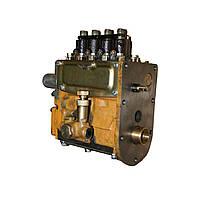 Топливный насос высокого давления  (ТНВД Д-160)