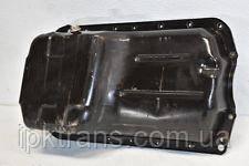 Поддон масляный двигателя Nissan K25 (11110-FU400) 11110FU400