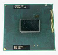 Процессор S-G2 Intel Pentium B950 SR07T 2.1GHz 2MB