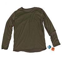 Термобелье Chameleon Рубашка GEN III Level 1 Оlive, фото 1