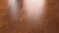 Пробка напольная Wicanders Personality Chestnut 905х295х10,5мм
