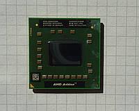 Процессор AMD Athlon 64 X2 AMQL65DAM22GG для ноутбука