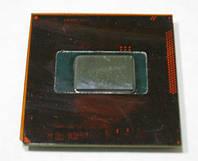 Процессор S-G2 Intel Pentium B960 SR07V 2.2GHz 2MB