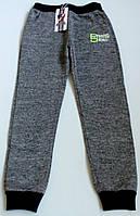 """Теплые спортивные штаны для мальчика (134), """"Active Sports"""" Венгрия"""