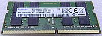 Оперативная память Samsung -(03X7050) DDR4 16GB