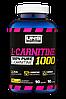 UNS L-Carnitine 1000, л-карнитин. 90 capsules