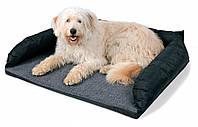 Trixie (Трикси) Car Bed лежанка для собак в автомобиль 95 × 75 см