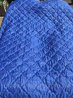 Одеяла двойной силикон. Одеяло двуспальное. Микрофибра. Антиаллергенное. Одела от производителя. MODA blanket