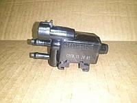 Клапан вентиляции топливного бака Daewoo Lanos ЗАЗ Сенс Chevrolet Aveo Lacetti ЗАЗ Вида