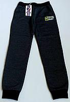 """Теплые спортивные штаны для мальчика (146), """"Active Sports"""" Венгрия"""