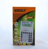 Калькулятор 12-ти разрядный 8872B