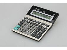 Калькулятор 8875-12