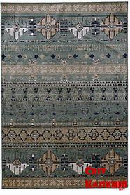 Ковер Versailles 84081 Green