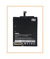 Аккумулятор Xiaomi Mi4i (BM33) 3120 mAh Original