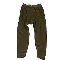 Термобелье Chameleon брюки Gen III Level 2 Оlive