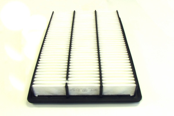 Фильтр воздушный SCT SB 2151