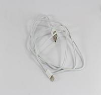 Шнур для телефона I6 lightning СКЛАД