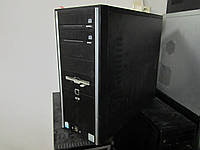 Корпус для компьютера MidiTower №30