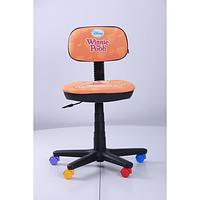 Кресло детское Бамбо Дизайн Дисней Винни Пух (AMF-ТМ)