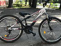 Ardis Force 24 MTB подростковый горный велосипед