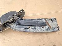 Задний рычаг(VW Passat B 6), фото 1