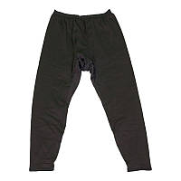 Термобелье Chameleon брюки Gen III Level 2 Black