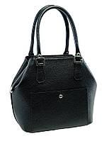 Borsa Quercia - Кожаная сумка в стиле Michael Kors
