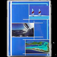 Яркий фотоальбом с видом моря на 300 фото